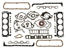 Mr. Gasket 7121 Engine Sealing