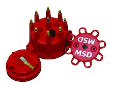 MSD Performance 84315 Distributor Accessories