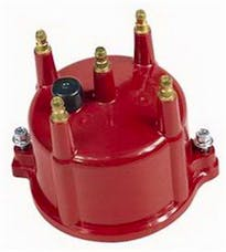 MSD Performance 8434 Distributor Accessories