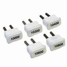 MSD Performance 8750 Module Kit 10000 Series Even Increments