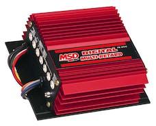 MSD Performance 8975 Timing Controls