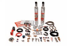 NOS 03012-OZ-PNOS Powersports Kits