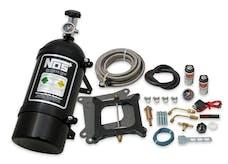 NOS 05001BNOS Carbureted Plate Kits