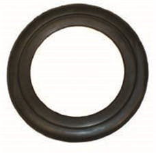 Omix-Ada 12025.23 Fuel Filler Neck Grommet