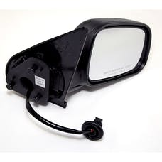 Omix-ADA 12039.06 Right Remote Power Mirror