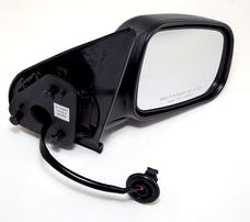 Omix-ADA 12039.25 Side Mirror Right Power Non-Heated