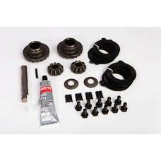 Omix-ADA 16507.19 Spider Gear Kit