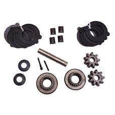 Omix-ADA 16507.32 Spider Gear Set