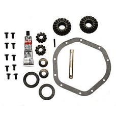 Omix-ADA 16507.42 Differential Side Gear Kit