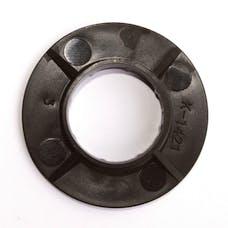 Omix-ADA 16512.58 Inner Pinion Oil Slinger