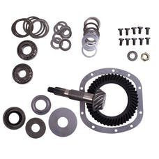 Omix-ADA 16513.11 Ring and Pinion Kit