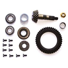 Omix-ADA 16513.14 Ring and Pinion Kit