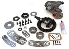 Omix-ADA 16513.21 Ring and Pinion Kit