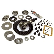 Omix-ADA 16513.22 Ring and Pinion Kit