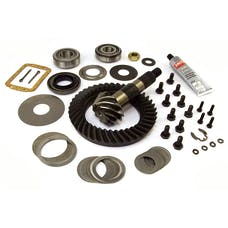 Omix-ADA 16513.23 Ring and Pinion Kit