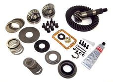 Omix-ADA 16513.24 Ring and Pinion Kit