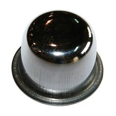 Omix-ADA 16533.09 Axle Hub Dust Cap