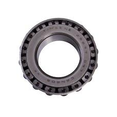 Omix-Ada 16536.01 Axle Shaft Bearing, Rear