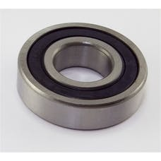Omix-ADA 16560.57 Transfer Case Sealed Bearing