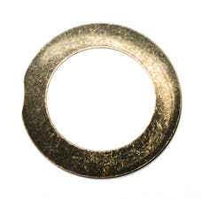 Omix-Ada 16584.05 Differential Gear Thrust Washer