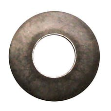 Omix-Ada 16584.06 Pinion Thrust Washer