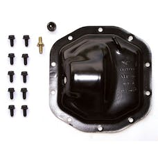 Omix-ADA 16595.82 Differential Cover Kit