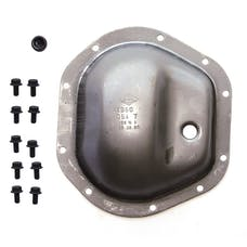 Omix-ADA 16595.83 Differential Cover Kit