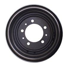 Omix-ADA 16701.06 Brake Drum