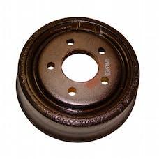 Omix-ADA 16701.08 Brake Drum