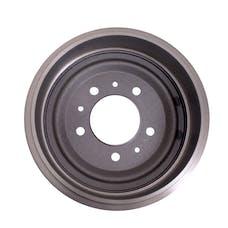 Omix-ADA 16701.10 Brake Drum