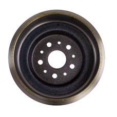 Omix-ADA 16701.11 Brake Drum