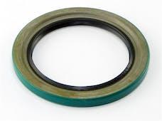 Omix-Ada 16708.02 Wheel Hub Bearing Seal