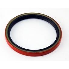 Omix-Ada 16708.04 Wheel Hub Bearing Seal