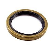 Omix-Ada 16708.05 Wheel Hub Bearing Seal