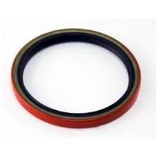 Omix-Ada 16708.06 Wheel Hub Bearing Seal