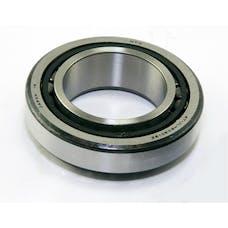 Omix-Ada 16709.01 Wheel Bearing Assembly