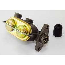 Omix-ADA 16719.12 Brake Master Cylinder