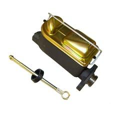 Omix-ADA 16719.13 Brake Master Cylinder