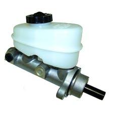 Omix-ADA 16719.23 Brake Master Cylinder
