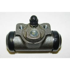 Omix-Ada 16723.11 Wheel Cylinder, Rear