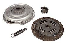 Omix-Ada 16903.08 Junior Clutch Kit