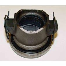 Omix-Ada 16906.06 Clutch Throwout Bearing