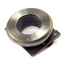 Omix-Ada 16906.08 Clutch Release Bearing