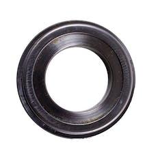 Omix-Ada 16906.50 Clutch Release Bearing