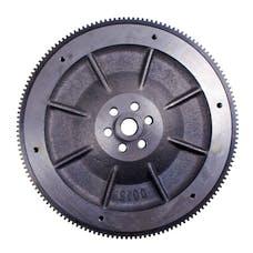 Omix-Ada 16912.02 Flywheel