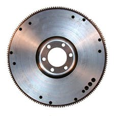 Omix-Ada 16912.03 Flywheel