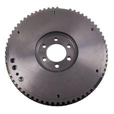 Omix-Ada 16912.06 Flywheel