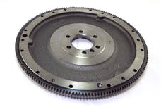 Omix-Ada 16912.10 Flywheel