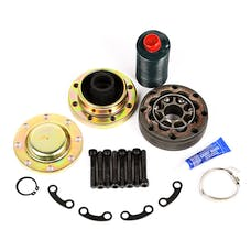 Omix-ADA 16950.01 CV Driveshaft Repair Kit