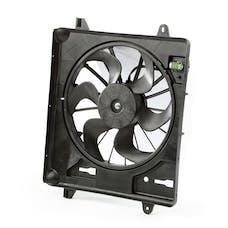 Omix-Ada 17102.06 Fan Assembly